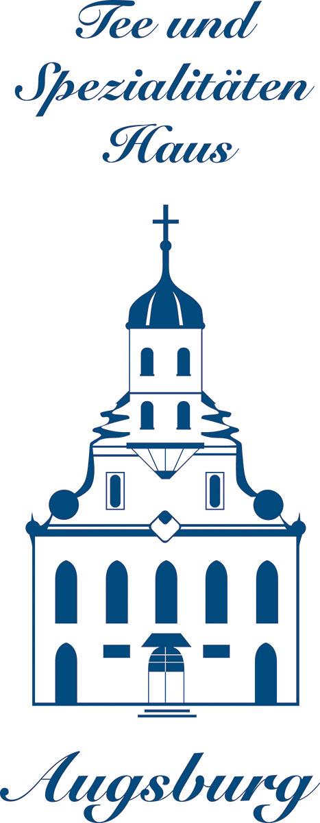Das Tee und Spezialitäten Haus Augsburg